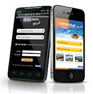 mobile punta cana marketing