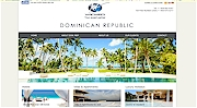 Wicked Travel Dominican Republic by Web Macon Intl